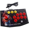 Joystick Arcade Fighting Pro - Usb - Pour Ps3 & PC