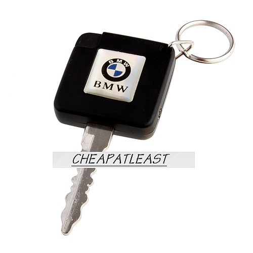 briquet lectronique rechargeable cl bmw cheapatleast. Black Bedroom Furniture Sets. Home Design Ideas