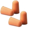 Earplugs (2 pairs) - re-usable