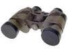 jumelles (binoculaire) 8 X 40 - camouflage -