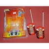 Talkie Walkie toys - Transformers