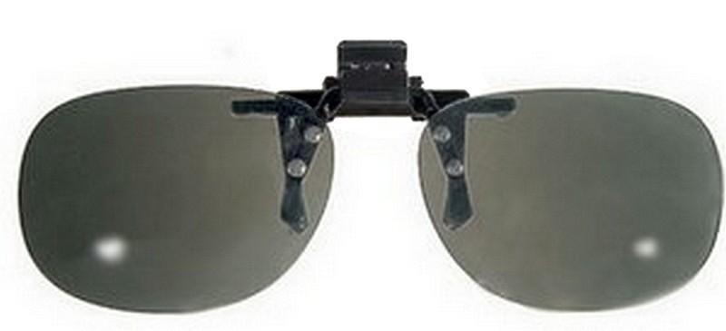 acheter sur verres solaires clip on pour lunettes de vue. Black Bedroom Furniture Sets. Home Design Ideas