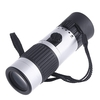 Spotting Scope / Monocular Compact 15-55 x 21 -