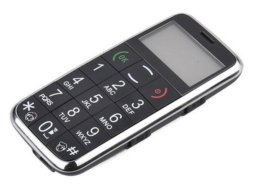iphone 4 libre milanuncios