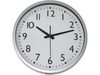 Wall Clock Shop (Industry) - Ø 50 Cm - Radio Controlled -