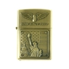 oil Lighter Zippo stylish American Symbols