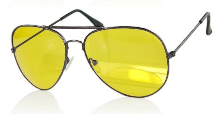 lunettes anti blouissement pour conduite de nuit design. Black Bedroom Furniture Sets. Home Design Ideas