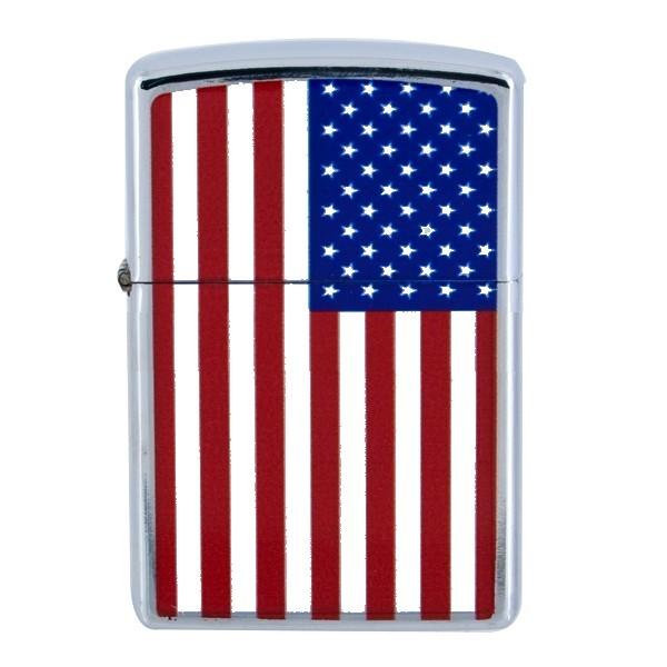 briquet temp te style zippo drapeau am ricain tats unis usa. Black Bedroom Furniture Sets. Home Design Ideas