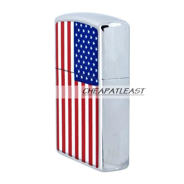 Coque Iphone C Drapeau Americain