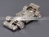 Formula Car Shaped 4GB USB Flash Drive
