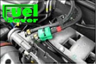 cheapatleast com economiseur x2 de carburant essence diesel. Black Bedroom Furniture Sets. Home Design Ideas
