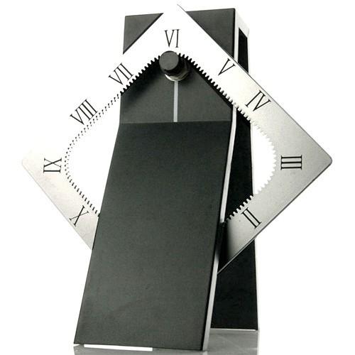 Cheapatleast com horloge de bureau tower design - Horloge a poser design ...