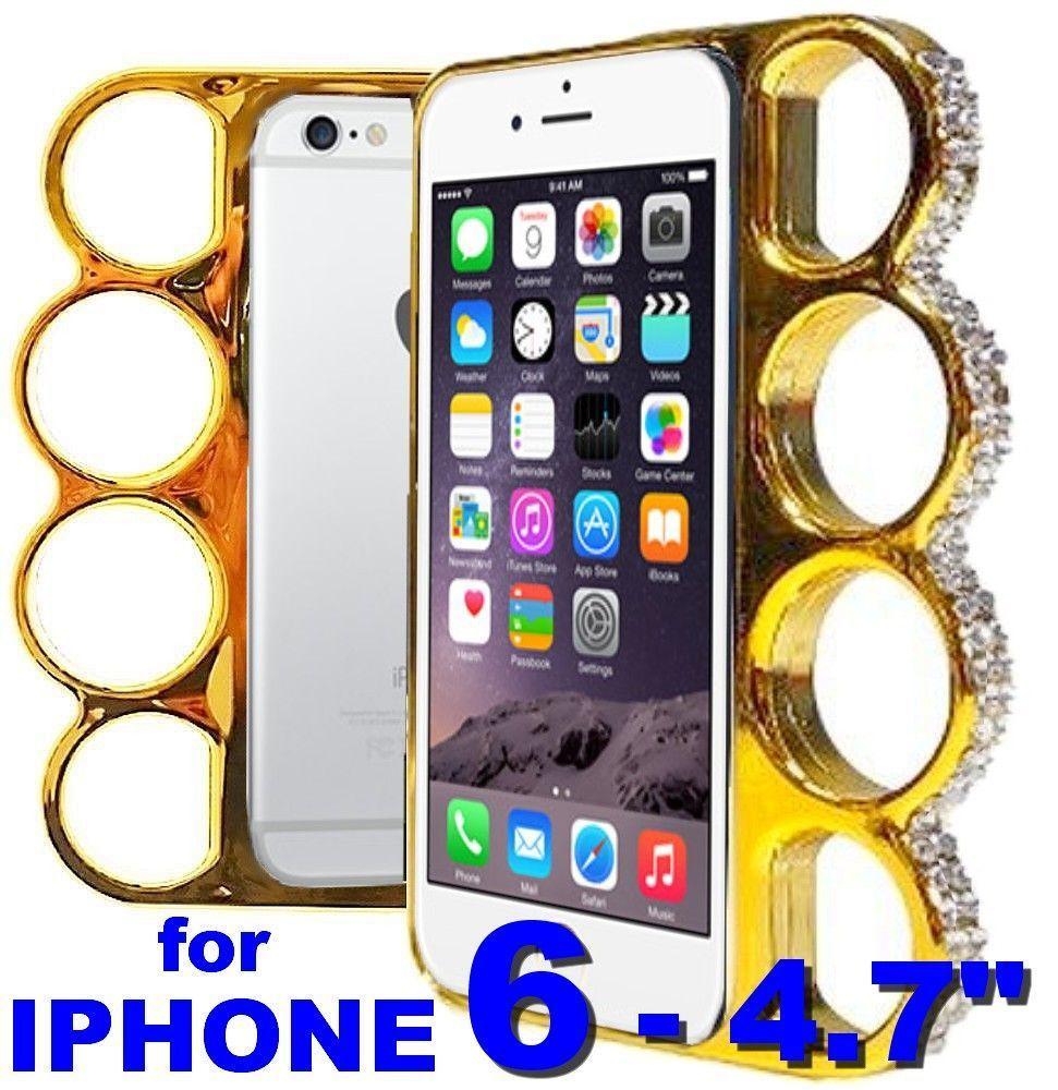 coque iphone 6 poignee