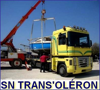 transoleron_4_2
