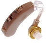 Hearing Aids Voice Sound Amplifier audio prosthesis