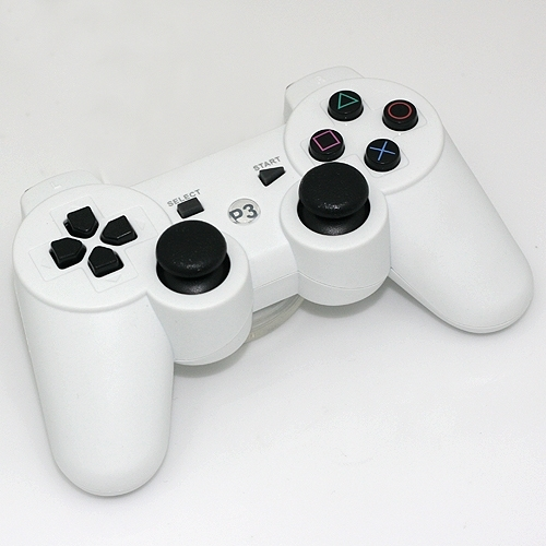 how to charge ps move controllers site www.reddit.com