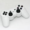 PlayStation3 Wireless Controller 2.4G Dualshock White