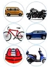 car, motorcycle, bike and boat supply