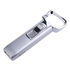 2in1 Cigarette lighter bottle opener