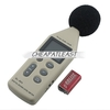 Sound level meter - 30 to 130 dB