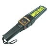 Hand Held Metal Detector Super Scanner MD-3003B1