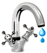 Faucet Valves Showers