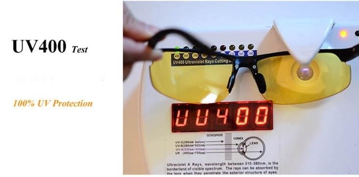 lunettes anti blouissement pour conduite de nuit sports neige. Black Bedroom Furniture Sets. Home Design Ideas