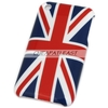 Shell case for iPhone 3G/3G Union Jack British Flag English