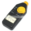 7 Range Sound Level Audio Noise Meter Decible DB New