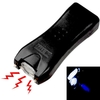 Taser Electric stun gun Self Defense / Shocker with Flashlight