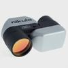 Coated Z-Monocular 10x21