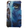Coque Rigide AVATAR - Pour Iphone 3g / 3gs