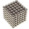 100 Balls Super Neodymium Magnets - 5 mm