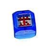 Dice Electronics - LED - 30x30x30 -