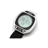 6 in 1 Multifunction Wrist Digital  Altimeter (Silver)