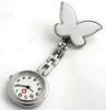 nurse pocket watch (many design choice)