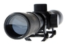 Sniper 4x 20 sight Gun Rifle Scope