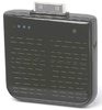 1900mAh Solar Powered Rechargeable Battery Pack for All iPod/iPhone 2G/3G/3GS