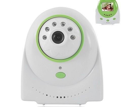 moniteur surveillance b b audio vid o interphone cheapatleast. Black Bedroom Furniture Sets. Home Design Ideas
