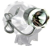 Lamp for  Kit LED Lighting SKU 074 900/1200 Lumen