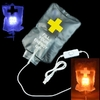 drip perfusion bag - Usb Led Lamp - Medical Light