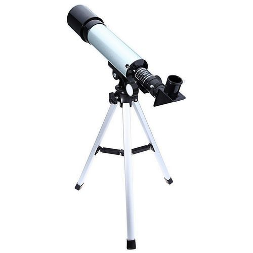 Astronomical telescope terrestrial Monocular 360/50mm