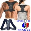 Posture Correction Harness Straightens Back & shoulders