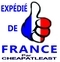 001_mini_expedie_de_France_par_CHEAPATLEAST