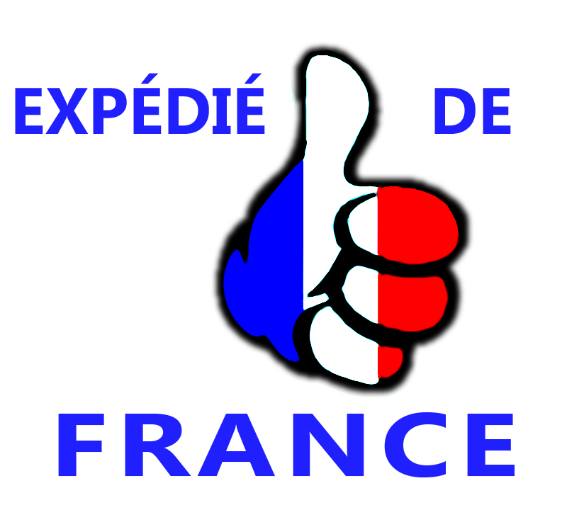 1_Expedioe_de_France_transparent